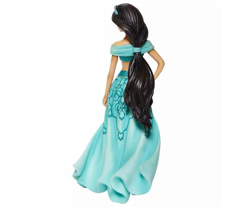 Disney Showcase Collection - Princess Jasmine Couture de Force