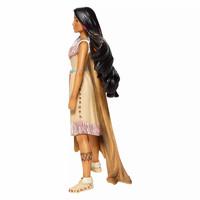 Disney Showcase Collection - Pocahontas Couture de Force