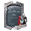 Disney Showcase Collection Disney Showcase Collection - Jack and Sally Picture Frame