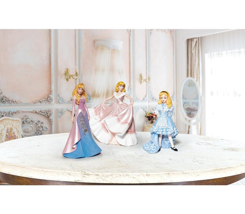 Disney Showcase Collection - Princess Aurora Couture de Force