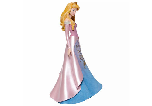 Disney Showcase Collection Princess Aurora Couture de Force - Disney Showcase Collection