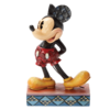 Disney Traditions Disney Traditions - The Original (Mickey Mouse)