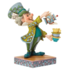 Disney Traditions Disney Traditions - A Spot of Tea (Mad Hatter)