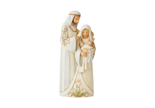 Heartwood Creek Babe So Small, King of All (Holy Family) - Heartwood Creek