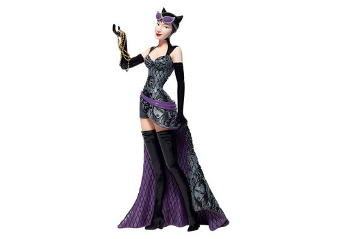 DC Comics Catwoman Couture de Force - DC Comics
