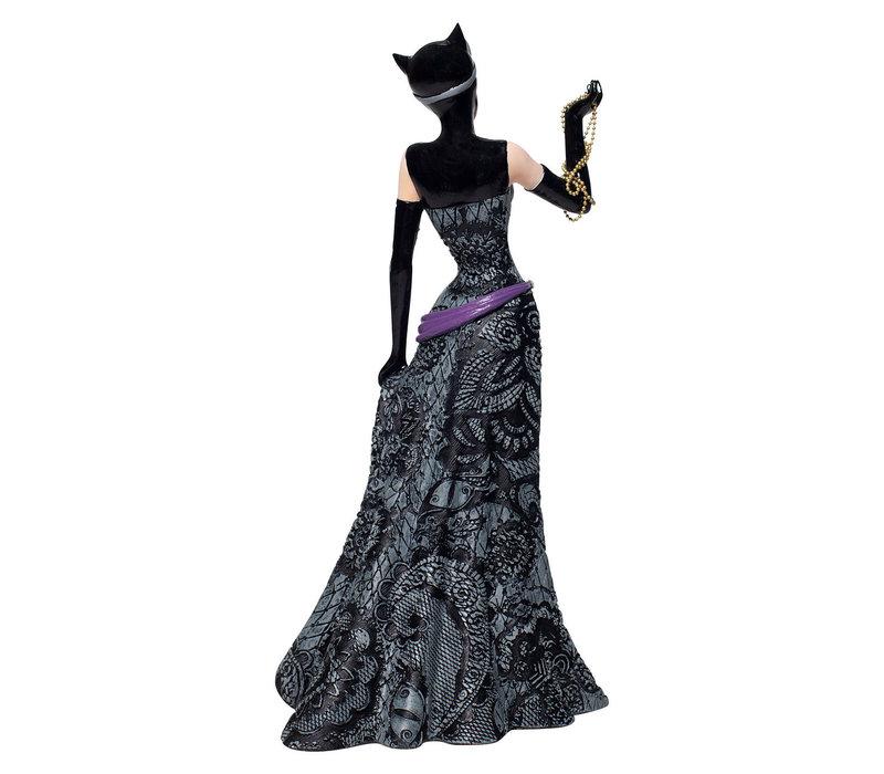 DC Comics - Catwoman Couture de Force