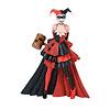 DC Comics DC Comics - Harley Quinn Couture de Force
