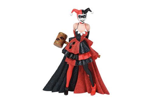 DC Comics Harley Quinn Couture de Force - DC Comics