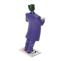 DC Comics - The Joker Couture de Force