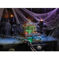 Disney Village by D56 - Disneyland Haunted Mansion