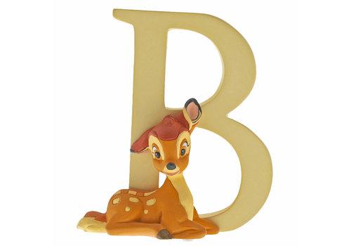 "Enchanting Disney Collection ""B"" - Bambi - Enchanting Disney Collection"