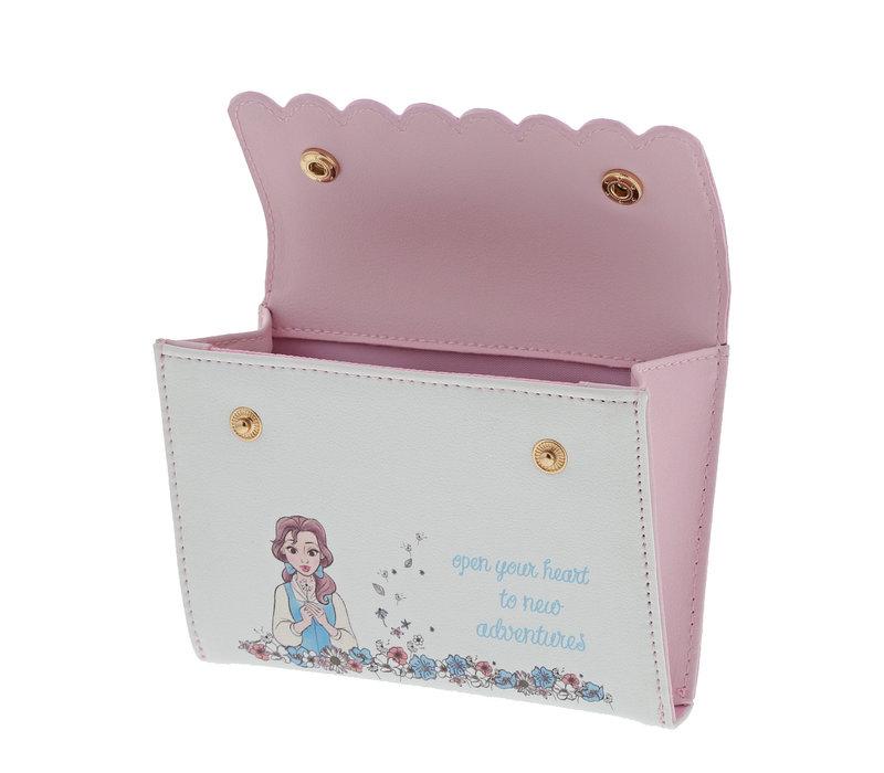 Enchanting Disney Collection - Belle Purse