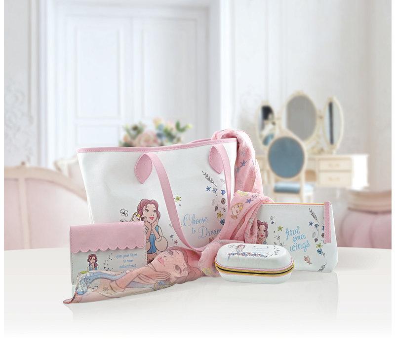 Enchanting Disney Collection - Belle Tote Bag