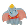 Enchanting Disney Collection Enchanting Disney Collection - Dumbo Money Bank