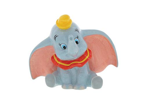Enchanting Disney Collection Dumbo Money Bank - Enchanting Disney Collection