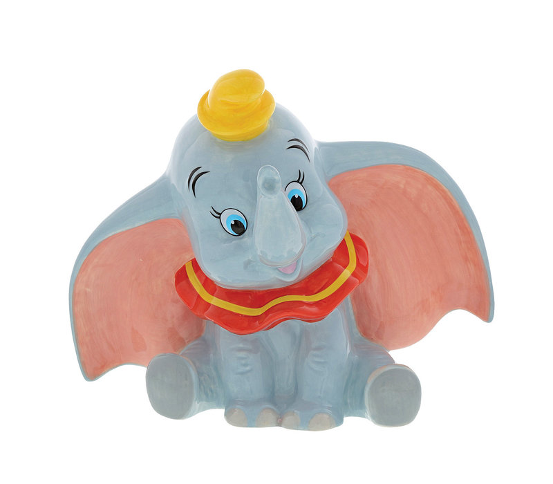 Enchanting Disney Collection - Dumbo Money Bank