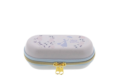 Enchanting Disney Collection Mary Poppins Glasses Case - Enchanting Disney Collection
