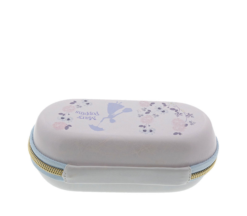 Enchanting Disney Collection - Mary Poppins Glasses Case