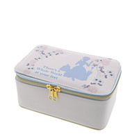Enchanting Disney Collection - Mary Poppins Jewellery Box