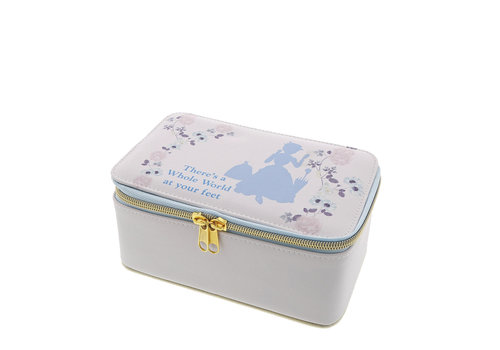 Enchanting Disney Collection Mary Poppins Jewellery Box - Enchanting Disney Collection