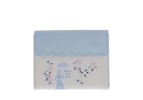 Enchanting Disney Collection Mary Poppins Purse - Enchanting Disney Collection