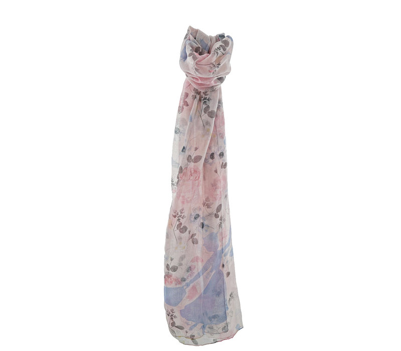 Enchanting Disney Collection - Mary Poppins Scarf