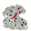 Enchanting Disney Collection Enchanting Disney Collection - Friend For Life (101 Dalmatians spaarpot)