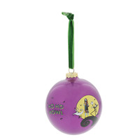 Festive Frights (Nightmare Before Christmas kerstbal) - Enchanting Disney Collection