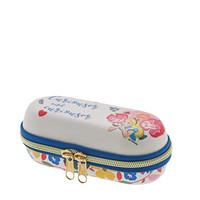 Enchanting Disney Collection - Alice in Wonderland Glasses Case
