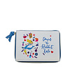 Enchanting Disney Collection Enchanting Disney Collection - Alice in Wonderland Jewellery Case