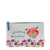 Enchanting Disney Collection - Alice in Wonderland Purse