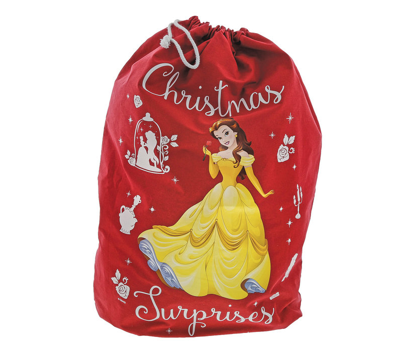 Enchanting Disney Collection - Belle Sack