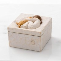 Willow Tree - True Keepsake Box