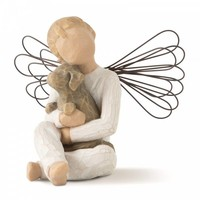Willow Tree - Angel of Comfort