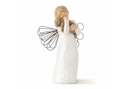 Willow Tree Angel of Friendship - Willow Tree