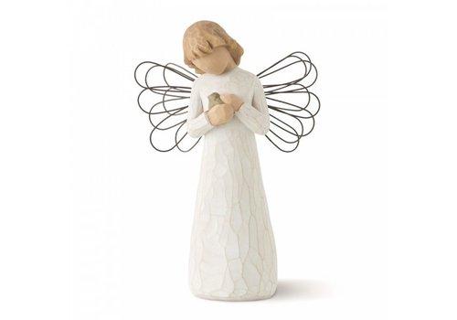 Willow Tree Angel of Healing - Willow Tree
