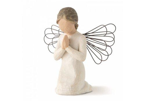 Willow Tree Angel of Prayer - Willow Tree