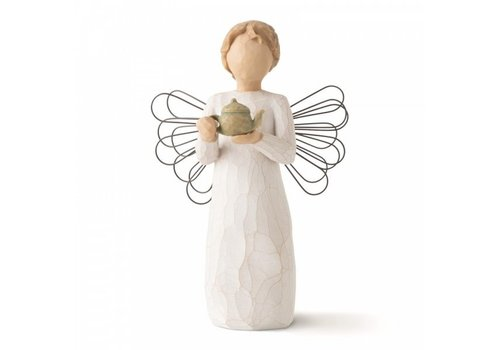 Willow Tree Angel of the Kitchen - Willow Tree