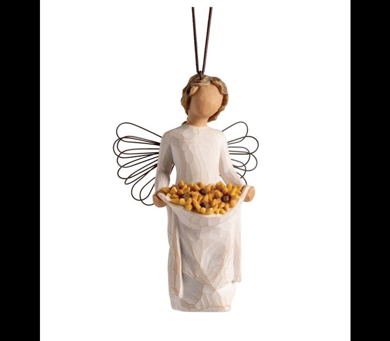 Willow Tree - Sunshine Ornament