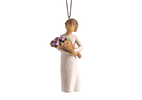 Willow Tree Surprise Ornament - Willow Tree