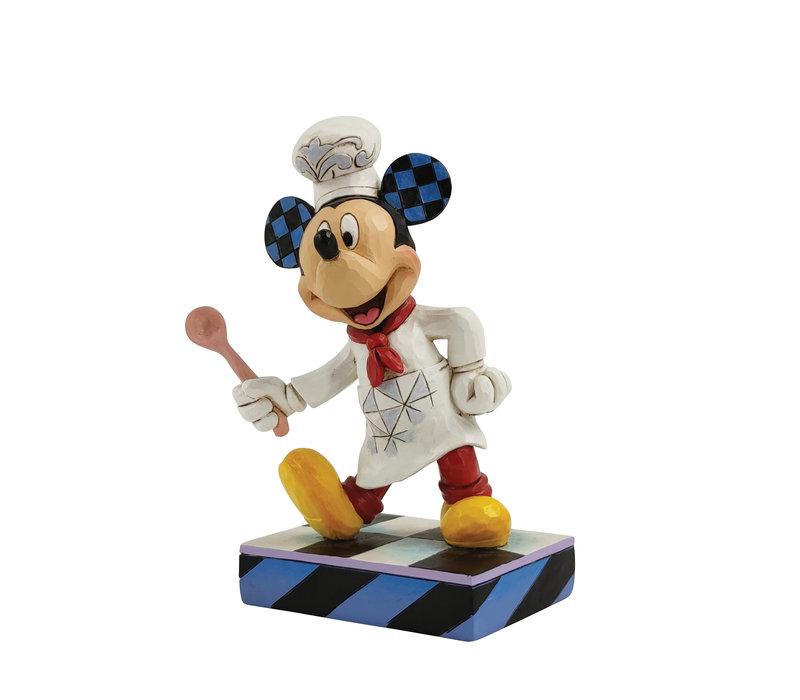 Disney Traditions - Chef Mickey