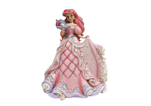 Disney Traditions Deluxe Arie - Disney Traditions