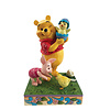 Disney Traditions Disney Traditions - Easter Pooh and Piglet