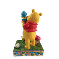 Disney Traditions - Easter Pooh and Piglet