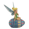 Disney Traditions Disney Traditions - Easter Tinkerbell