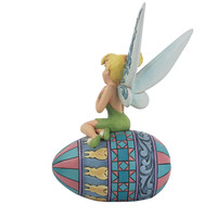 Disney Traditions - Easter Tinkerbell