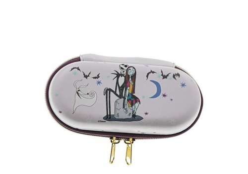 Enchanting Disney Collection Nightmare Before Christmas Glasses Case - Enchanting Disney Collection