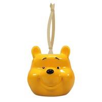 Half Moon Bay - Winnie the Pooh Hanging Ornament