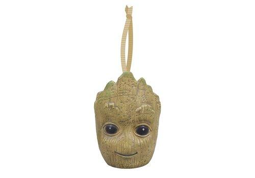 Half Moon Bay Groot Hanging Ornament - Half Moon Bay