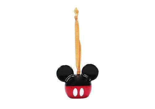 Half Moon Bay Mickey Mouse Classic Hanging Ornament - Half Moon Bay
